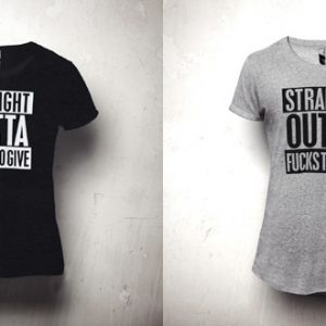 straight-outta-fucks-to-give-shirt-both